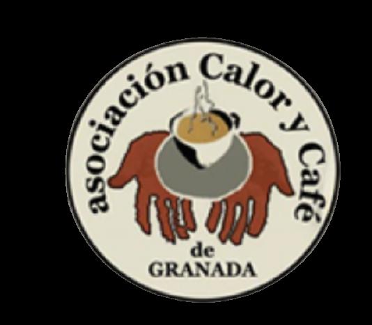 Asociación Calor y Café