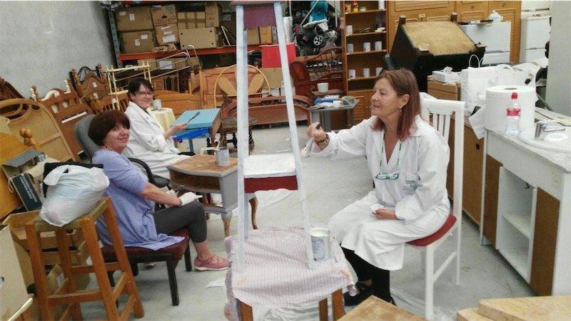 calor y cafe taller restauracion de muebles2