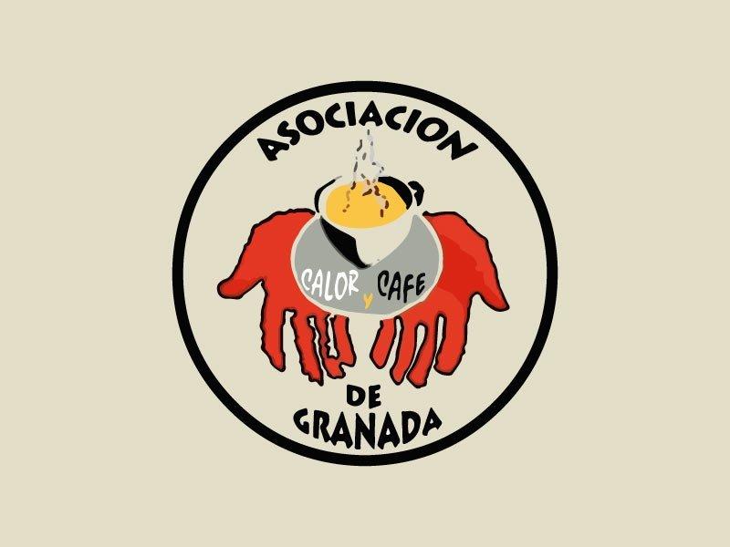 logo-asociacion-calor-y-cafe-Granada